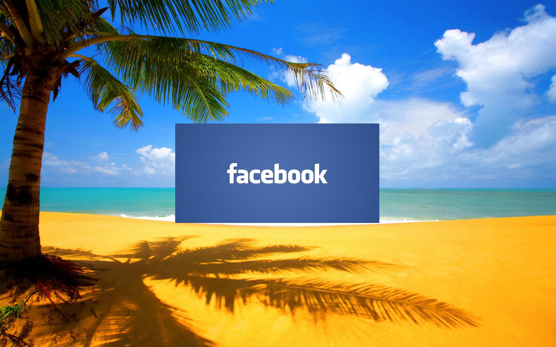Facebook y Turismo