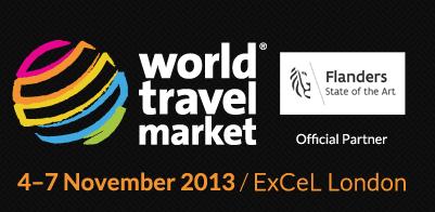 World Travel Market, Tecnología turística