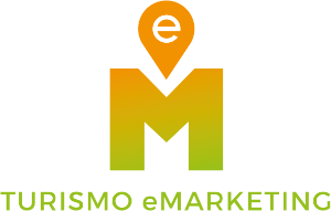 Turismo Marketing Digital